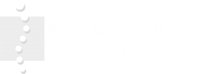 Physio Gutenberger